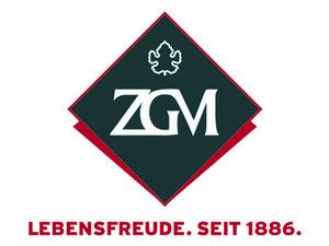 ZGM_Logo_DE