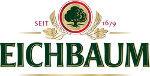 Eichbaum_logo
